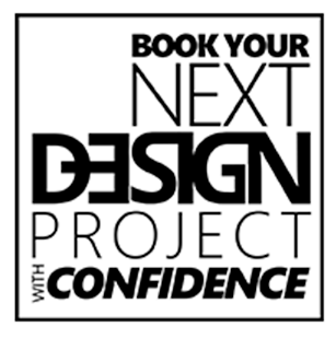 Book Your Project Today!